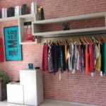 Como montar uma boutique de roupas: Tudo que você precisa saber!