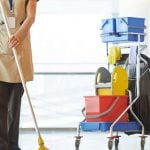 Nomes de empresas de limpeza: Sugestões legais para você!