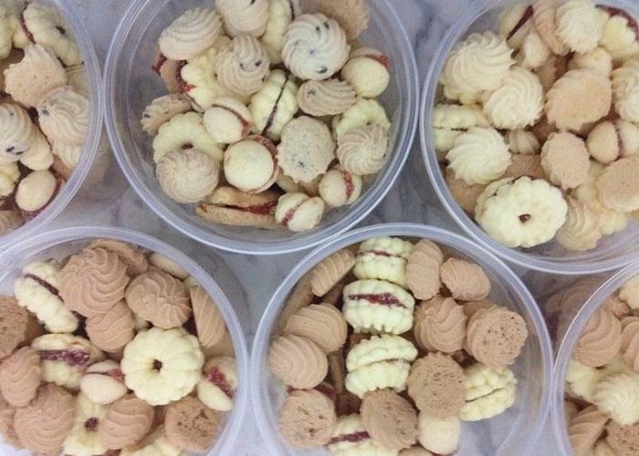 biscoitos de minas para revenda