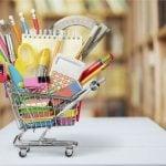 O que vender em uma papelaria? Como vender? Ideias para você!
