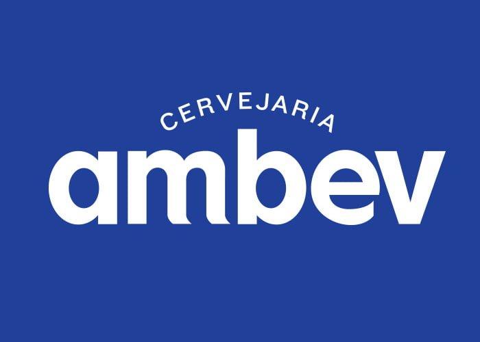 comprar cerveja direto da Ambev