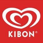 Sorvete Kibon para revender: Como vender? Passo a passo!