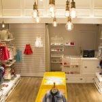 Revender roupas infantis Milon: Como vender? Dá dinheiro?