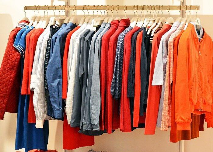 marcas de roupas para revender