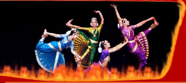 Indian Events