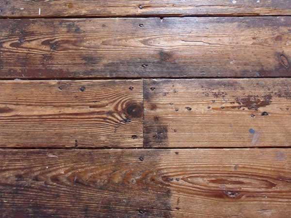 Spazzolatura Legno Sassuolo Carpi  Come invecchiare anticare il parquet pavimenti