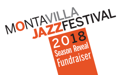 Montavilla Season Reveal Fundraiser on April 7, 2018