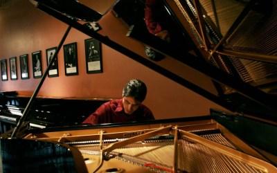 The 5th Anniversary Montavilla Jazz Festival Spotlights Musicians at Forefront of Portland's Jazz Scene
