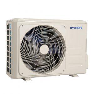hyundai performance inverter plus vanjska jedinica