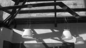 Caffetteria di Gola © montblancfamilyfun