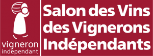 vingnerons-independants
