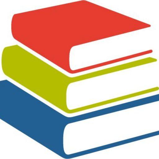 Montcalm Area Reading Council