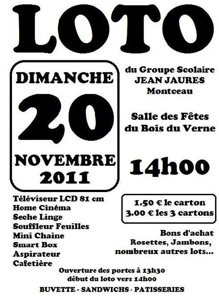 Groupe scolaire Jean Jaurès (Montceau-les-Mines