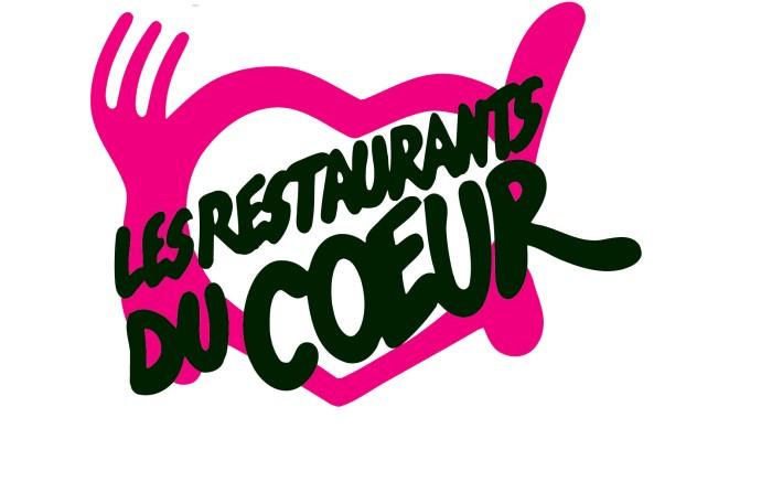 Association départementale des Restaurants du Cœur de Saône et Loire