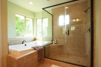 Bathroom Remodel Delaware
