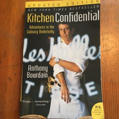 Anthony Bourdain Kitchen Confidential Modern Chairs Quotto Know Jersey Is To Love Her