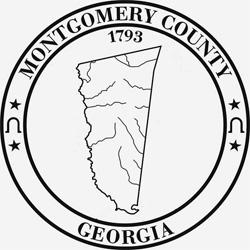 Montgomery County, Georgia