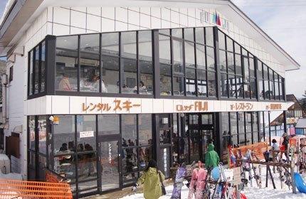 fuji_r