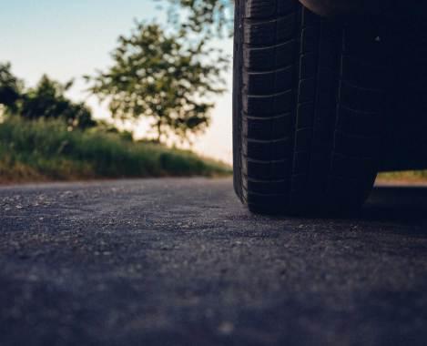 road car tire33