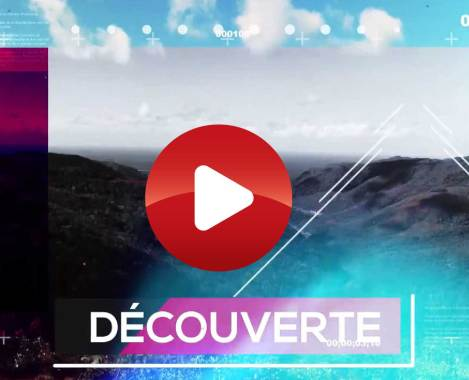%name MAGAZINE. DÉCOUVERTE #2 : La médiathèque de Boulari – Emission Complète