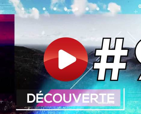 video image Decouverte 02