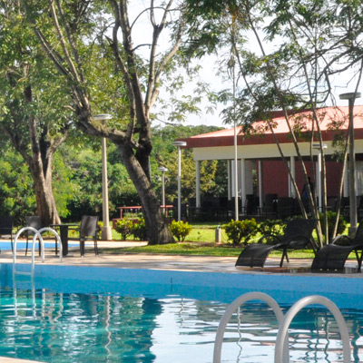 Montebelo Hotels Resorts Hotels In Portugal And