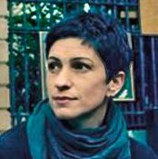 Elena Maini