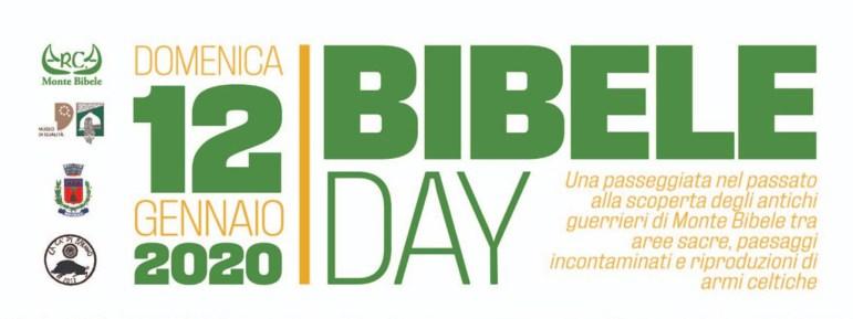 bibele day copertina sito