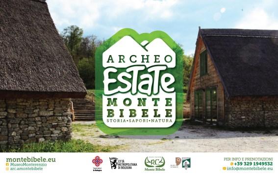 ARCHEO-ESTATE2