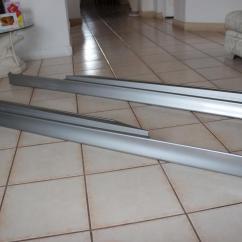 Roof Rail Grand New Avanza Harga Veloz 1.5 A/t For Sale Prix Rails 6th Gen Monte Carlo High