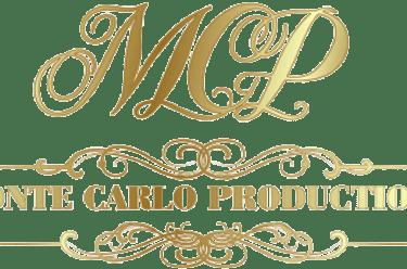 MCP-Gold-Logo-w-evemts-black