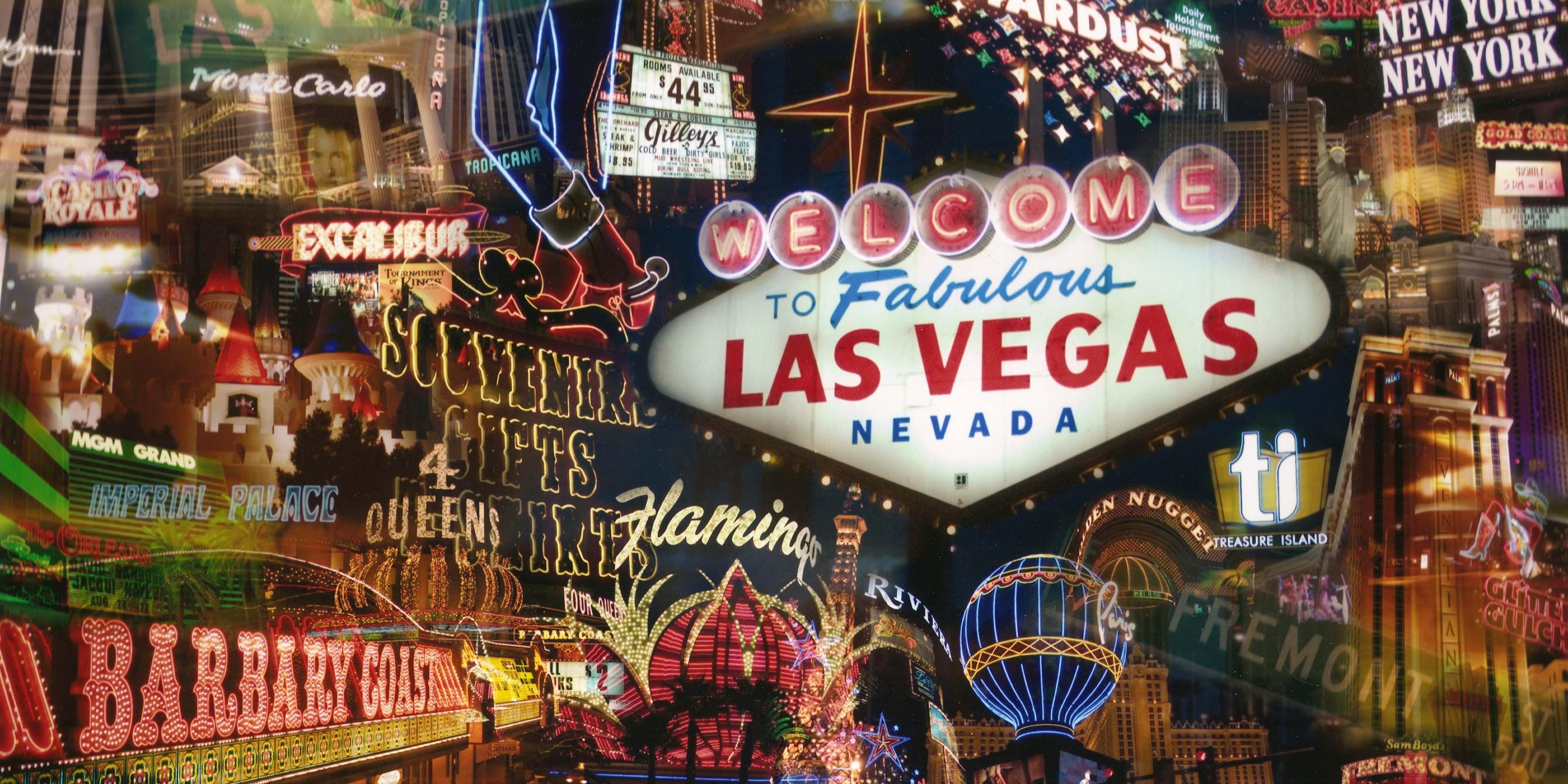 Where Fun Brings Bigger Business Atlanta Casino Parties