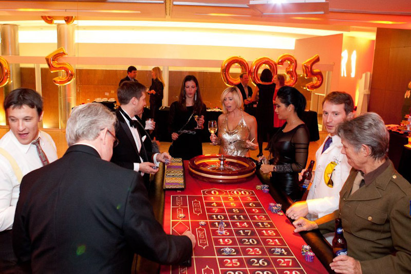 Casino Theme Party Atlanta Casino Night 404-351-9012 Prop Rentals