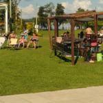 imagenes-fotos-termas-parque-acuatico-montecaseros-4