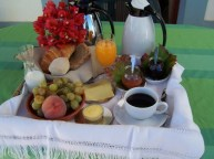 agroturismo-breakfast