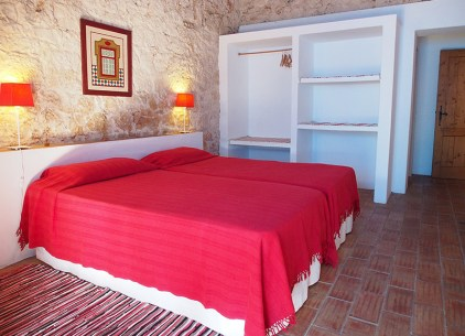 agroturismo-red-twinroom-beds