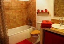 agroturismo-red-twinroom-wc