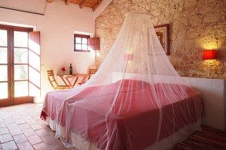 agroturismo-red-twinroom