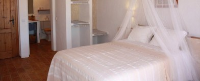 agroturismo-slideshow-double-room