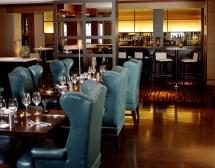 Hotel Del Coronado 1500 Ocean Restaurant