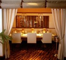 1500 Ocean Restaurant Montecristo