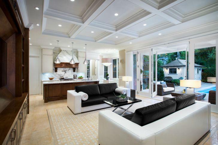 Interior Design: Interior Home Design Vancouver. Vancouver Versace House Montecristo Photos Interior Home Design Vancouver Of Smartphone Full Hd Pics