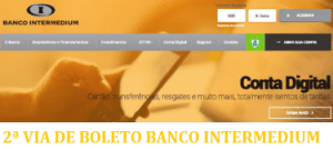 2a-via-de-boleto-banco-intermedium