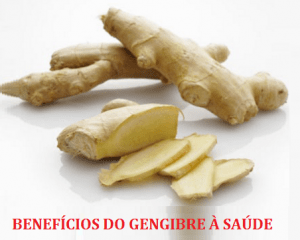 beneficios-do-gengibre-a-saude