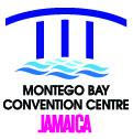 mobay-convention-centre1
