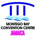 mobay-convention-centre1