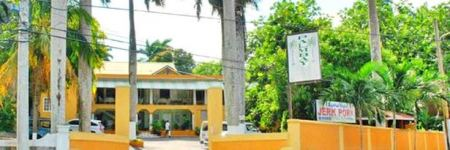 Guest houses in Montego Bay