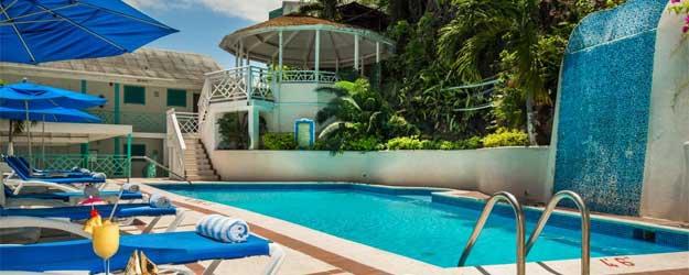 Deja Resort Montego Bay