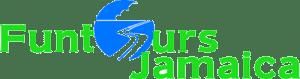 Funtours Jamaica