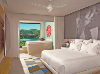 Breathless Resort & Spa, Montego Bay